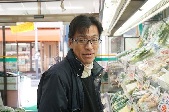 白金新聞#003写真23