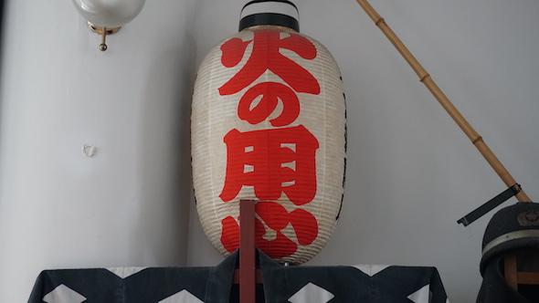白金新聞#013写真010