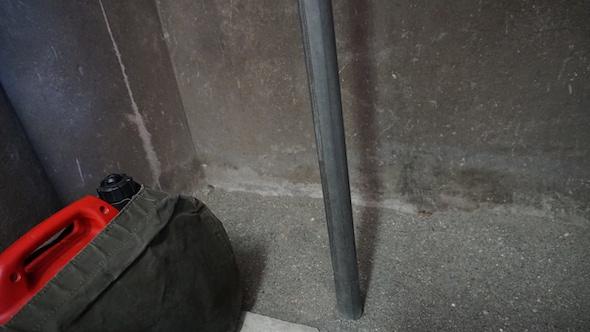 白金新聞#013写真092