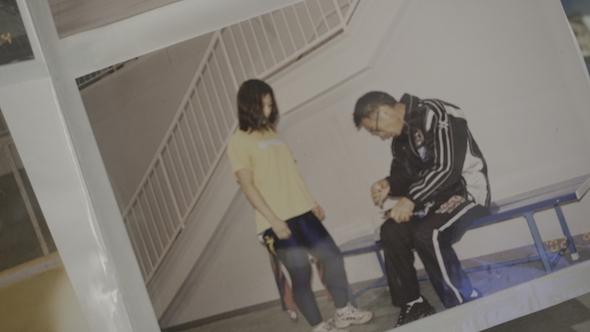 白金新聞#017柏原工務店写真033