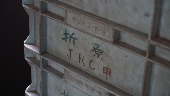 白金新聞#19写真022