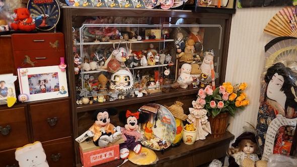 白金新聞#024加藤誠さん写真010