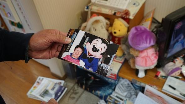 白金新聞#024加藤誠さん写真060