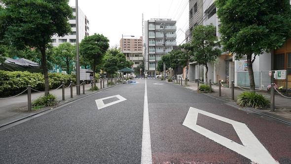 白金新聞#025天の川夏祭り2019写真05