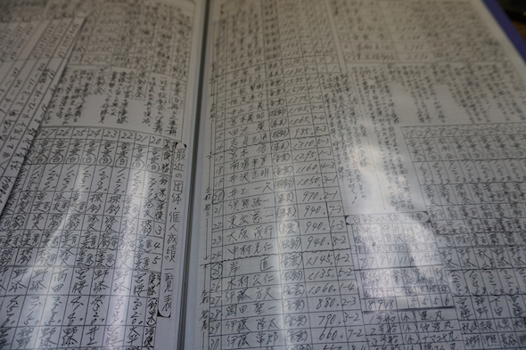 白金新聞20190831釣具竜雲036
